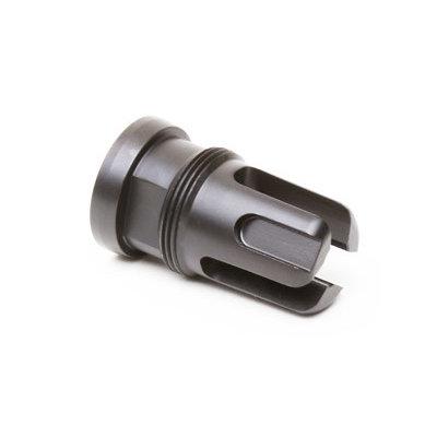 Griffin Armament GRIFFIN MINI FLASH SUPP 7.62 5/8X24 MFG# TMMFH5824 UPC# 791154082300