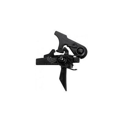 Geissele Automatics GEISSELE SUPER DYNAMIC COMBAT SD-C MFG# 05-165 UPC# 854014005069