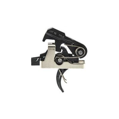 Geissele Automatics GEISSELE SPR MCX SSA CURVE TRG MFG# 05-657 UPC# 817953022917