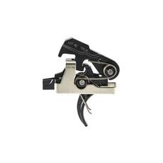 Geissele Automatics GEISSELE SPR MCX SSA M4 CURVE TRG MFG# 05-658 UPC# 817953022924