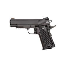 Armscor M1911-A2 MS Tactical 2011 VZ MFG# 51943 UPC# 4806015519430