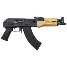 "Century Arms US DRACO 762X39 10.5"" 30RD MFG# HG4257-N UPC# 787450455757"