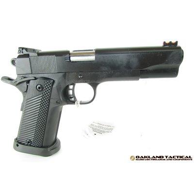 "Rock Island Ultra FS HC 5"" Barrel 10mm Handgun MFG# 52009 UPC# 4806015520092"