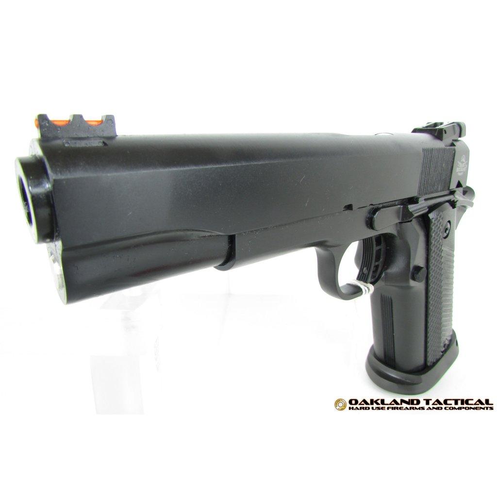 "Armscor Rock Ultra FS HC 5"" Barrel 10mm MFG# 52009 UPC# 4806015520092"