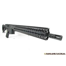 "CMMG Inc. MK3 T Rifle 16"" Barrel .308 Winchester MFG #38AEAA8 UPC #815835015484"