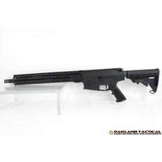 "CMMG CMMG Inc. MK3 T Rifle 16"" Barrel .308 Winchester MFG #38AEAA8 UPC #815835015484"