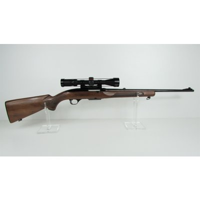 (Consignment S) Winchester Model 100 .308 Semi-Auto