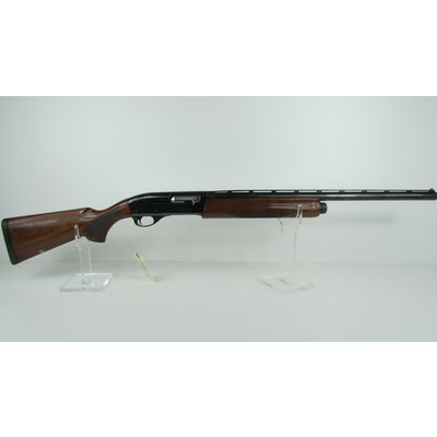 (Consignment) Remington 1187 12ga