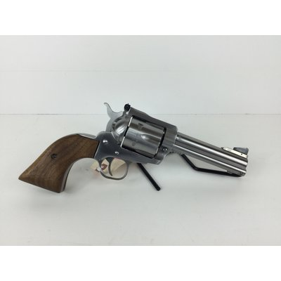 Ruger (Consignment) Ruger New Model Blackhawk .45