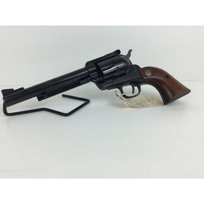 Ruger (Consignment) Ruger Blackhawk .41 Magnum