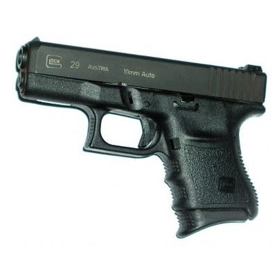 Pearce Glock Model 29 Grip Extension MFG # PG-29 UPC # 605849200293