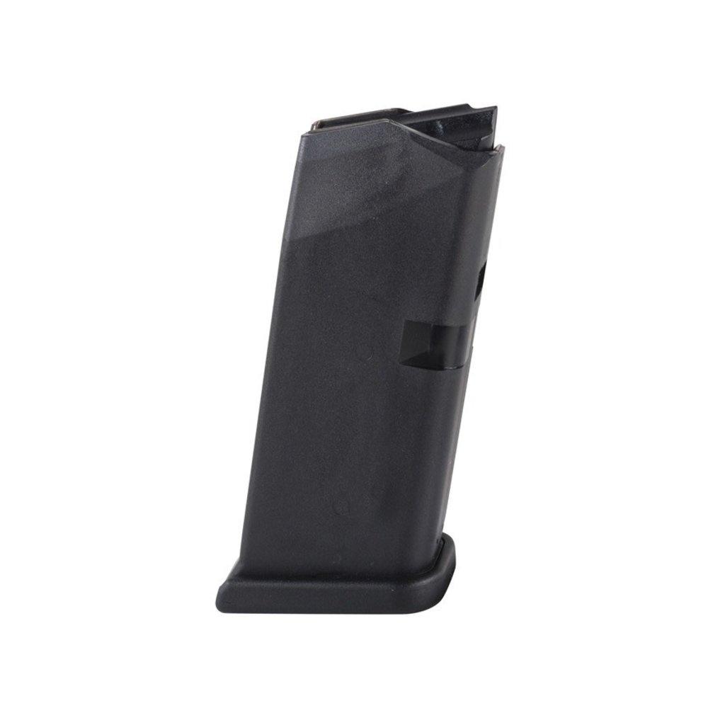 Glock GLOCK 26 10 RD MAGAZINE