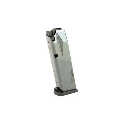 Bersa Bersa Thunder 9mm Matte 17 Round Magazine MFG# THUN9MHCMAGS UPC# 091664960540
