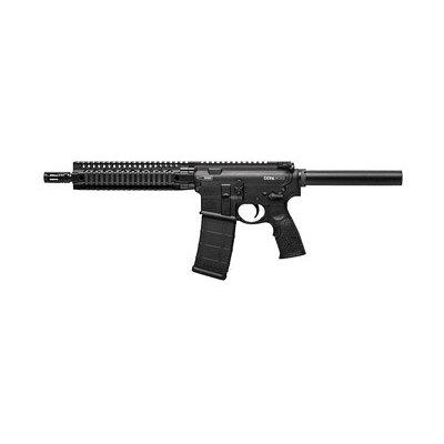 "Daniel Defense DD M4 PSTL 300BLK 10.3"" CHF BLK MFG# 02-088-22179 UPC# 815604016667"