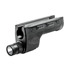 Surefire SureFire Ultra-High Two-Output-Mode LED WeaponLight for Mossberg 500 & 590 MFG # DSF-500/590