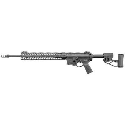 """Spike's Tactical SPIKE'S ROADHOUSE 6.5CM 20"""" XLR MFG# STRX625-M5R UPC# 815648028398"""