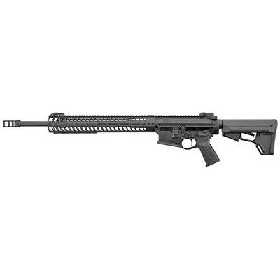 "Spike's Tactical SPIKE'S ROADHOUSE 6.5CM 20"" ACS MFG# STRX615-M5R UPC# 815648028367"
