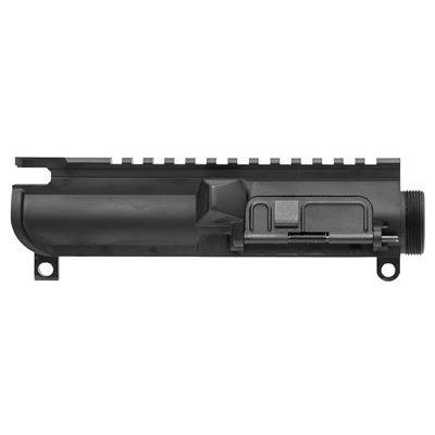 Spike's Tactical SPIKE'S FLAT TOP UPPER 9MM BLK MFG# SFT902D UPC# 815648028480