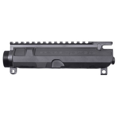 Spike's Tactical SPIKE'S BILLET UPPER GEN2 MILSPEC MFG# SFT50B2 UPC# 815648023713