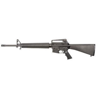 "Spike's Tactical SPIKE'S A2 RETRO 556NATO 20"" BLK MFG# STR5275-A2H UPC# 815648024451"