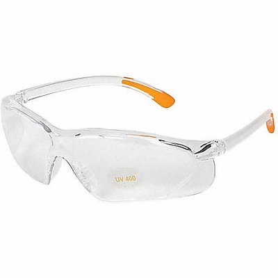 (Consignment) Allen Clear Eye Pro
