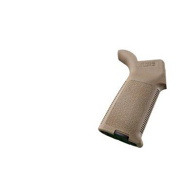 Magpul Industries Magpul MOE Grip - AR15/M4 FDE MFG # MAG415 UPC # 873750000688