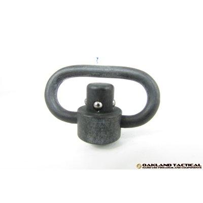 Magpul Industries Magpul QD Sling Swivel MFG # MAG540 UPC Code # 873750010854