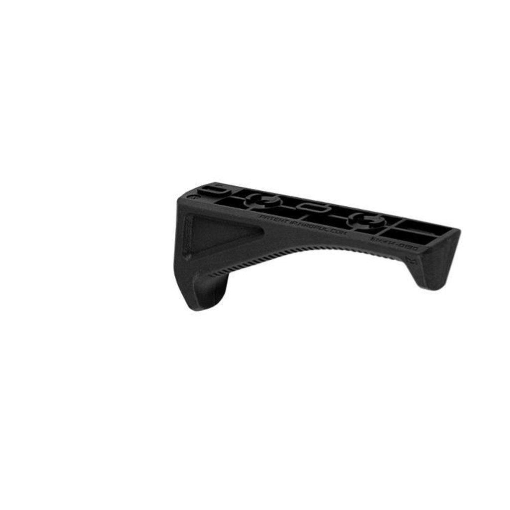 Magpul Industries Magpul M-Lok AFG - Angled Fore Grip M-Lok Slot System Black MFG # MAG598 UPC # 873750006024