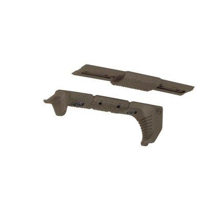 Magpul Industries Magpul M-LOK Hand Stop Kit M-LOK Slot System ODG MFG # MAG608 UPC # 873750004723