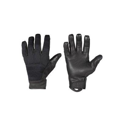 Magpul Industries Magpul Core Patrol Gloves Black XL MFG # MAG851 UPC # 840815102274