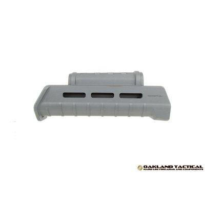 Magpul Industries Magpul AK Handguard - AK47/AK74 Stealth Gray MFG # MAG619-GRY UPC Code # 840815100317