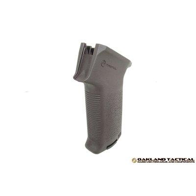 Magpul Industries Magpul MOE AK Grip - AK47/AK74 Plum MFG # MAG523-PLM UPC Code # 840815101635