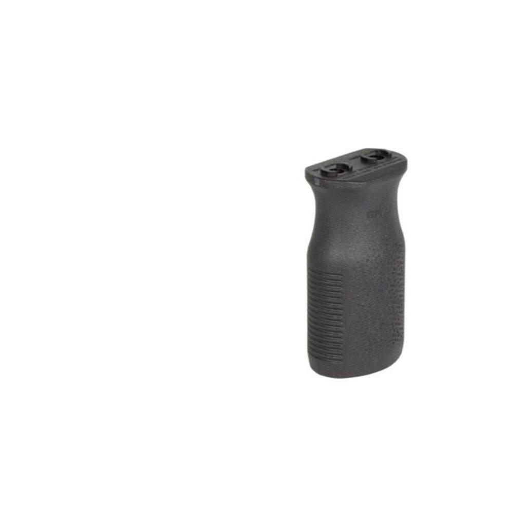 Magpul Industries Magpul M-LOK MVG Vertical Grip M-LOK Slot System Black MFG # MAG597 UPC # 873750004655