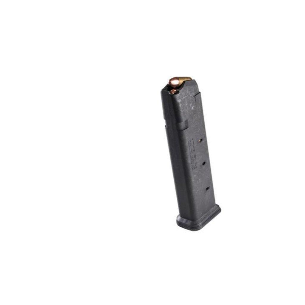 Magpul Industries Magpul PMAG 21 GL9 - Glock 9x19mm MFG # MAG661 UPC Code# 840815109709