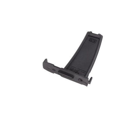 Magpul Industries Magpul Minus 10 Round Limiter - PMAG LR/SR Gen M3 7.62x51mm 3 Pack MFG # MAG563