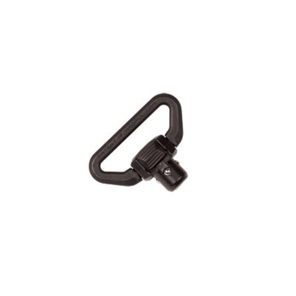 Magpul Industries MAGPUL QDM QD SLING SWIVEL MFG# MAG543 UPC# 840815100157