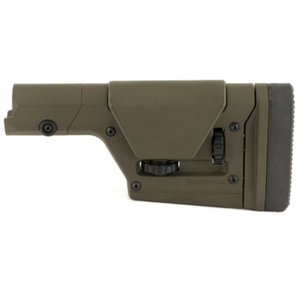 Magpul Industries MAGPUL PRS GEN3 AR15/AR10 ODG MFG# MAG672-ODG UPC# 840815109624