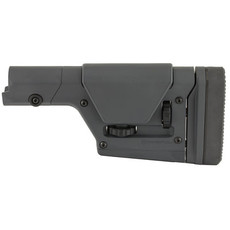 Magpul Industries MAGPUL PRS GEN3 AR15/AR10 GRY MFG# MAG672-GRY UPC# 840815109617