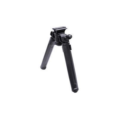 Magpul Industries MAGPUL BIPOD ARMS 17S BLK MFG# MAG951-BLK UPC# 840815119357