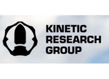 Kinetic Research Group