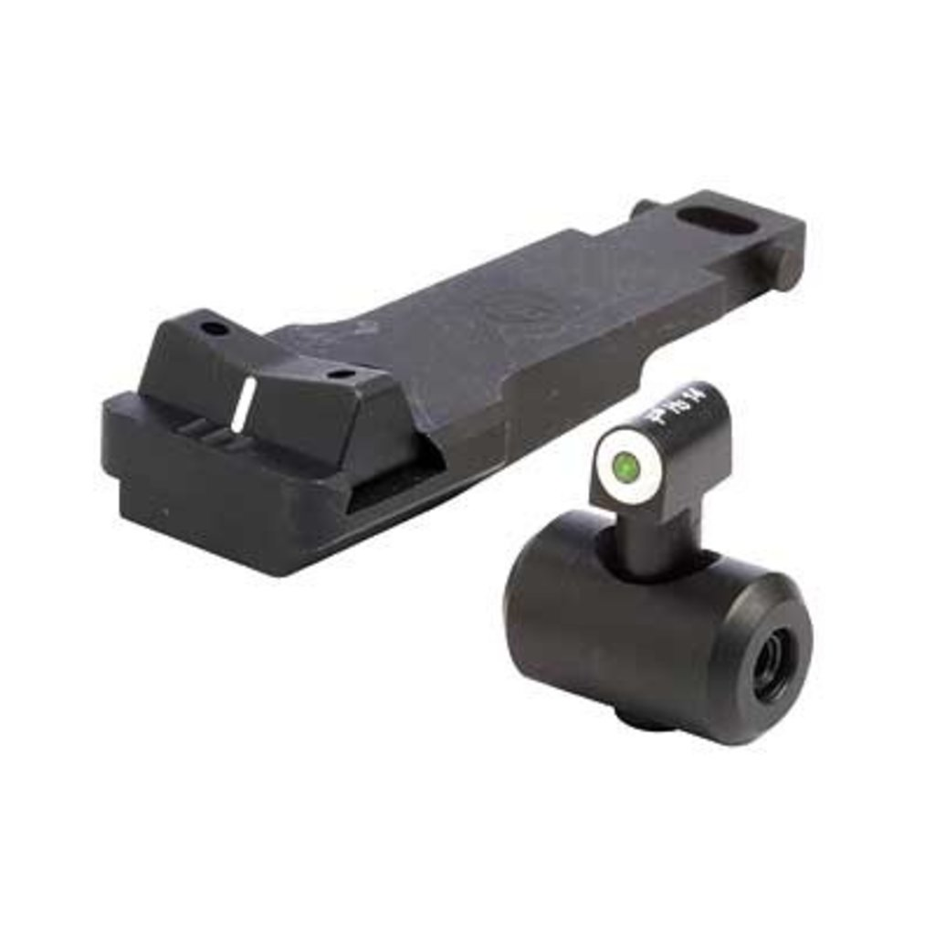XS Sights DXW Big Dot - AKM MFG # AK-3003-3 UPC # 647533036603