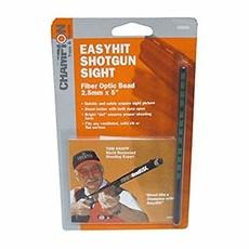 Champion Easyhit Shotgun Sight Orange