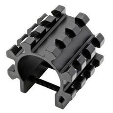 Laserlyte Shotgun Tri-Rail