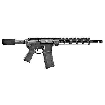 FNH USA FN 15 PISTOL 300 BLACKOUT 30RD MFG# 36323 UPC# 845737006754