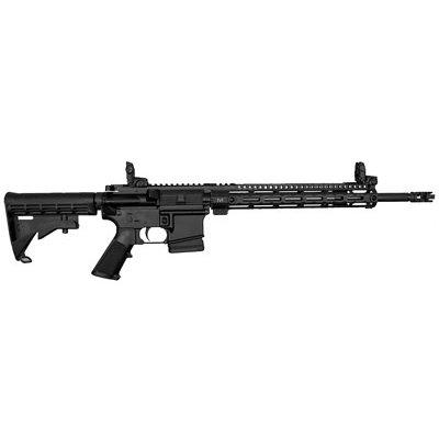 "FNH USA FN 15 MD HEAVY CARBINE 16"" 10RD MFG# 36460 UPC# 845737009274"