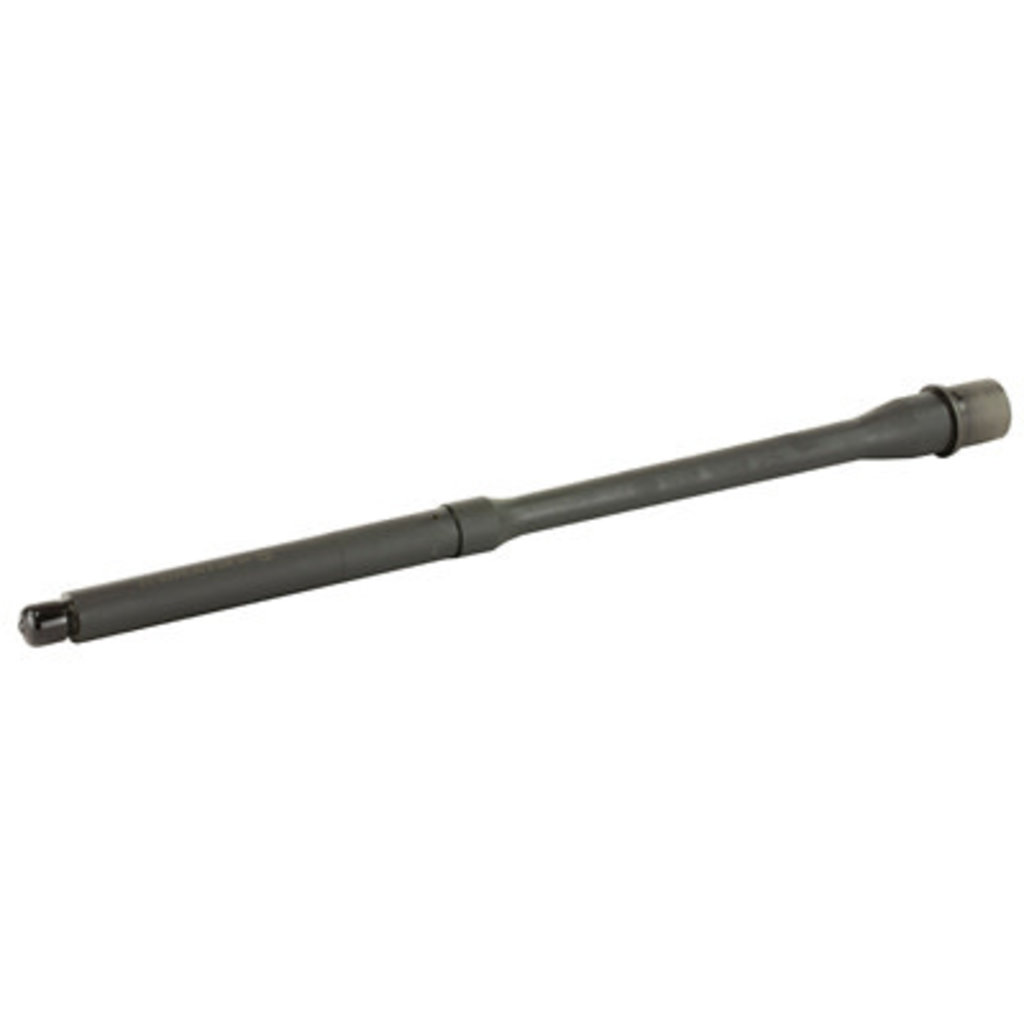 "FNH USA FN America, Barrel, 16"", Hammer Forged, For AR Rifles, Mid Length, Black"
