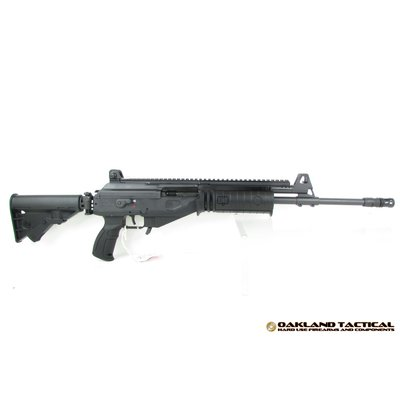 "IWI US, Inc IWI US Galil ACE Rifle GAR1639 16"" Barrel 7.62x39mm UPC # 856304004783"