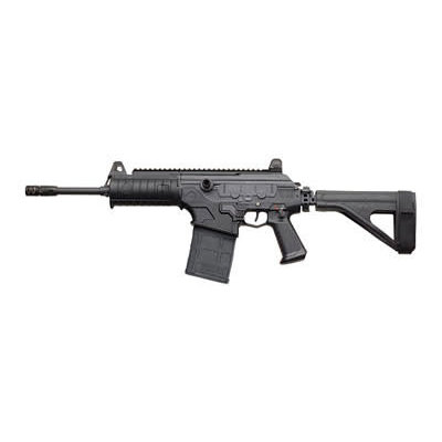 "IWI US, Inc IWI GALIL ACE 762NATO 11.8"" 20RD PSB MFG# GAP51SB UPC# 856304004790"