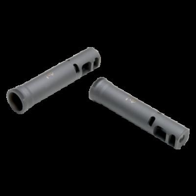 Surefire SureFire Muzzle Brake/Suppressor Adapter 7.62x51mm MFG # MB762SSAL/RE UPC # 84871310314