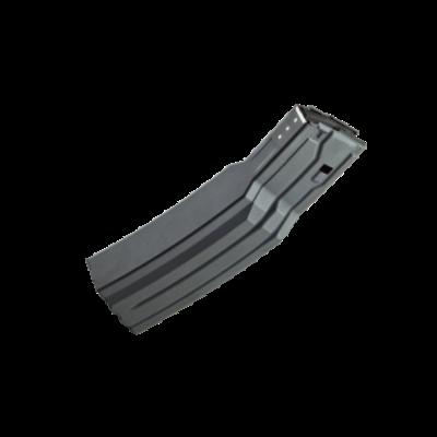 Surefire SureFire High-Capacity Magazine 60 Round MFG # MAG5-60 UPC# 084871315814